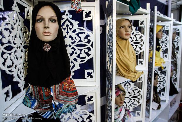 فعالان حوزه عفاف و حجاب وام ۴۰۰ میلیون تومانی دریافت میکنند