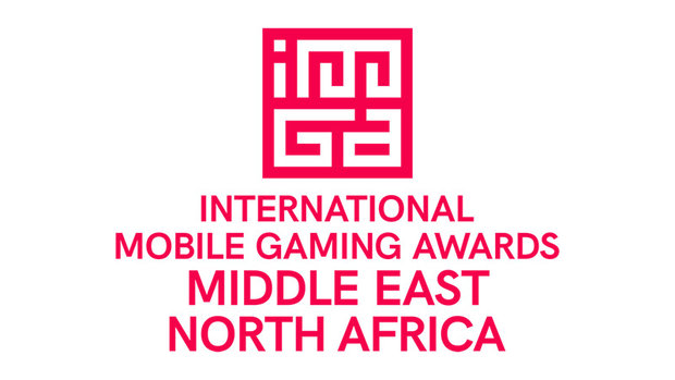 ۱۲ بازی ایرانی نامزد دریافت جایزه جشنواره خارجی شدند