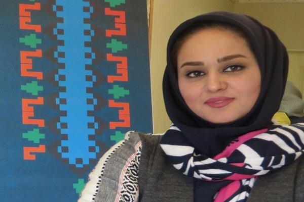 اتخاذ راهبردهای آموزشی در انجمن پوشاک مدارس ایران