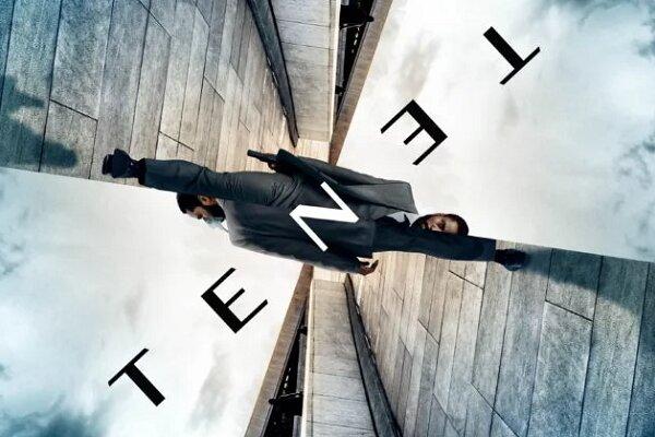 تبلیغ فیلم تازه نولان در یک بازی پرطرفدار/ «تنت» روی پرده میرود؟
